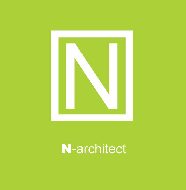 N-architect