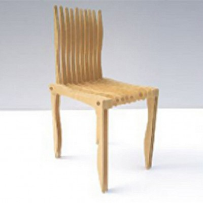 TKYO_CHAIR_pers